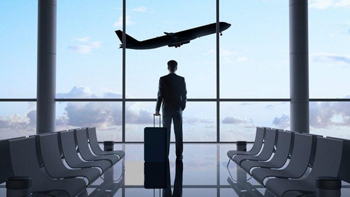 (Français) Ces start-ups qui facilitent la vie des voyageurs d'affaires