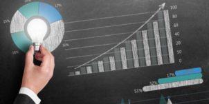 Inbound marketing : dans une stratégie de com B2B, un complément aux relations médias ?