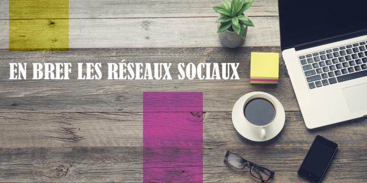 (Français) Les fonds et les réseaux sociaux