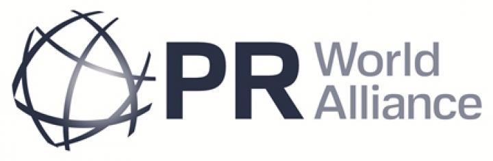 PR World Alliance élit son Conseil d'administration