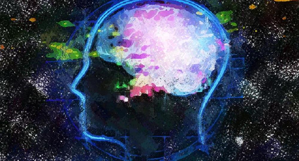 Intelligence artificielle (IA) : le potentiel français en infographie