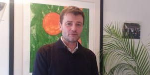 3 questions à Olivier Cimelière, fondateur le Blog du Communicant