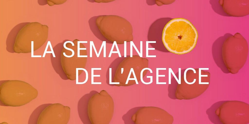 (Français) Actualités de la semaine : la Kablé Team à l'IPEM !