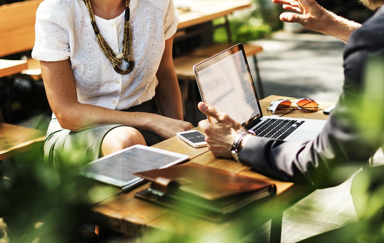 Focus sur l'étude Cision : La place des Dircom dans l'entreprise