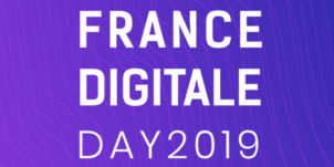 #FFDay 19, nous y étions !