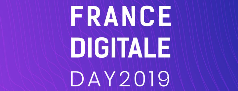 (Français) #FFDay 19, nous y étions !