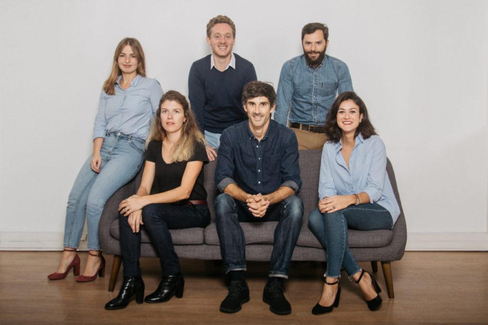 (Français) Eutopia, un fonds d'investissement dédié aux DNVB