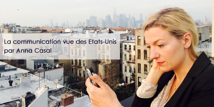 Meilleures rencontres NYC Apps 2016