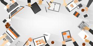 Dextérité et Discernement : nos clients en déconfinement